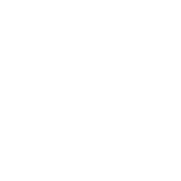 Silo Lupe Icon 260x260.png