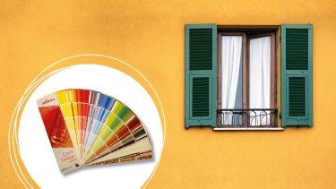 Farbtonfaecher_ColorDesign_1920x1080.jpg