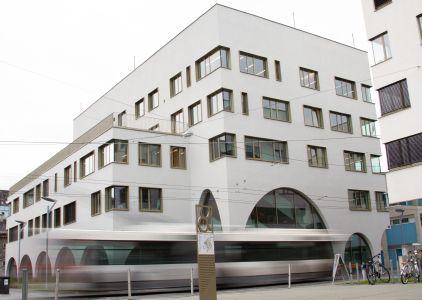 PMU SalzburgIMG_3389.jpg