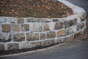 Natursteinmauern DünsDSC_0003.JPG