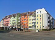 Nordhausen_Plattenbau_Farbanstrich_HASIT