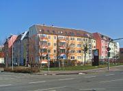 Nordhausen_Wohnanlage_Farbanstrich_HASIT