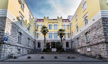 Rijeka_med fakultet (5 of 24).jpg